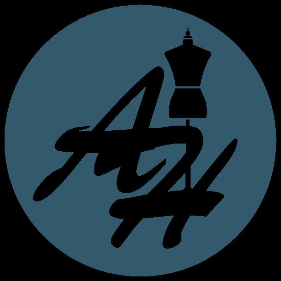 Logo de l'Atelier d'Harmonie