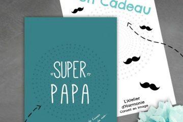 Image de l'article Fête des Pères !