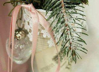 Image de l'article Joyeuses Fêtes de Noël !