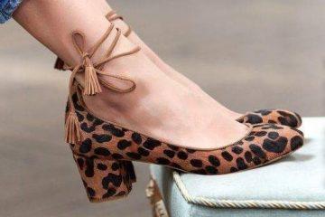 Image de l'article Du léopard dans mon placard…