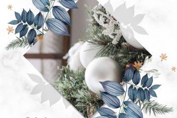 Image de l'article Joyeuses fêtes de fin d'année !